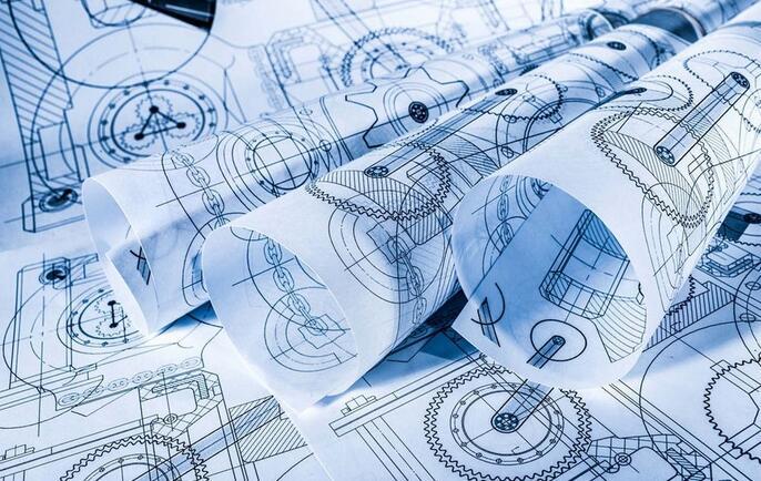 工程機械設計
