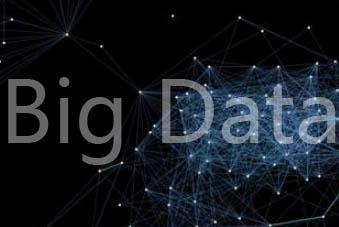 大数据分析应用培训