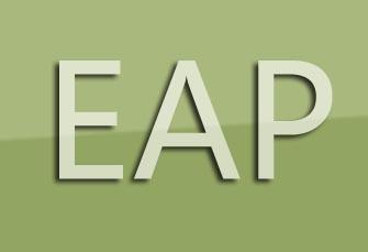 EAP員工幫助計劃培訓