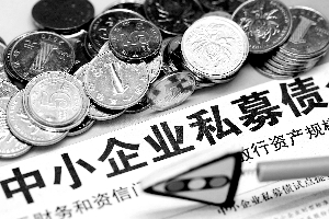 私募股權投資基金