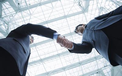 大客戶銷售培訓