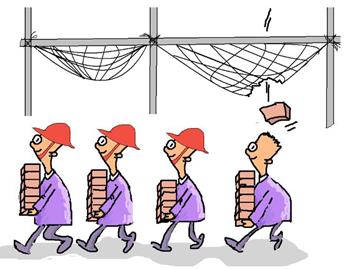 安全生产培训