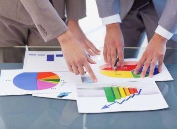 市场策划培训